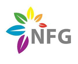 Home NFG