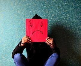 depressie vierkant(4)