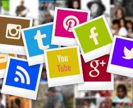 socialmedia vierkant