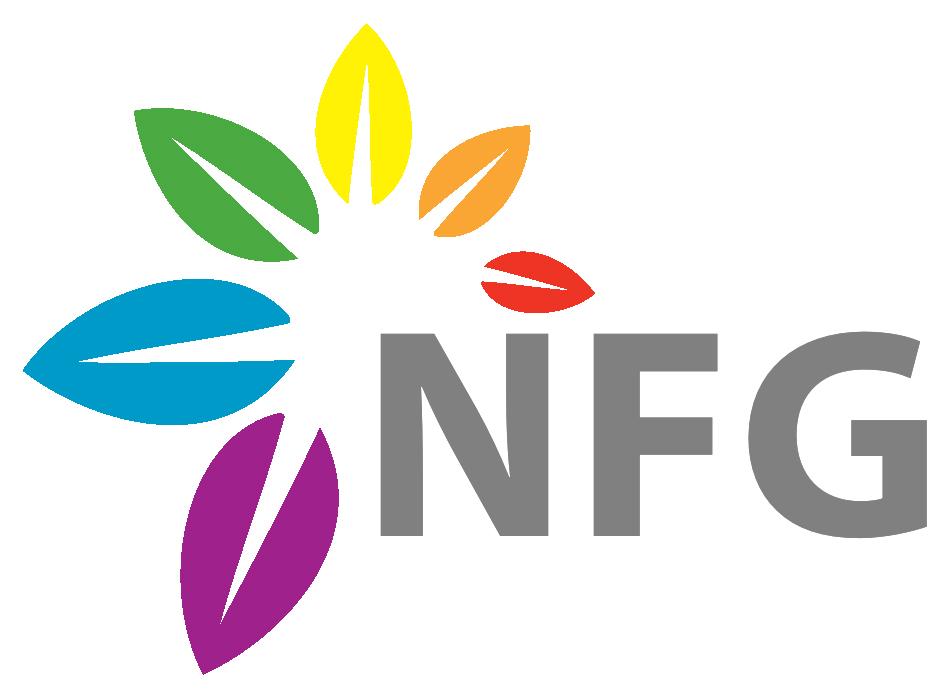 Wkkgz NFG